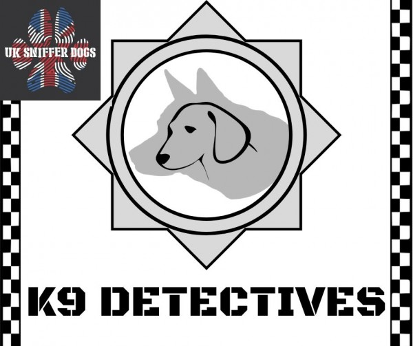 UK Sniffer Dog Class Series 1
